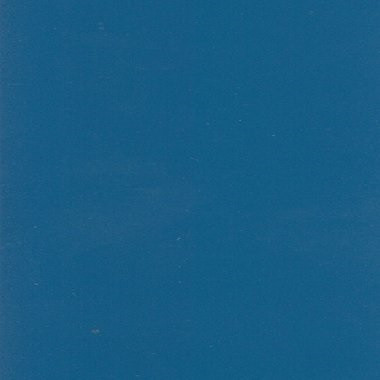 Container paint RAL 5019 - 6 kg