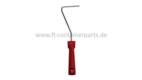 Holder for paint roller 100 mm