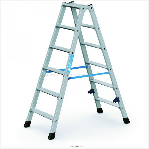 ladder 0,66 mtr