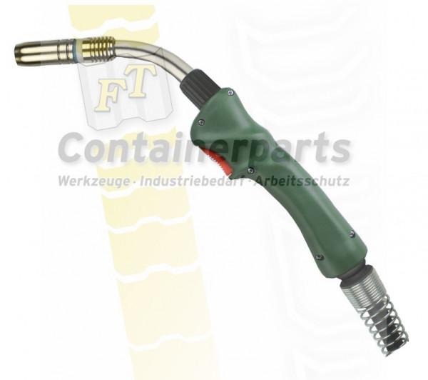 Schlauchpaket Standard Euro 5 mtr MHS 25