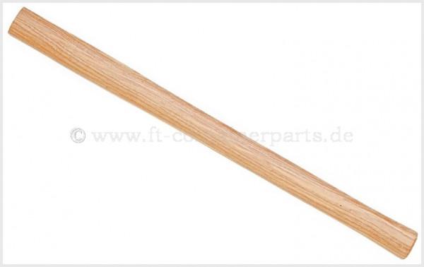 Vorschlaghammer - Stiel Esche 5-6 kg