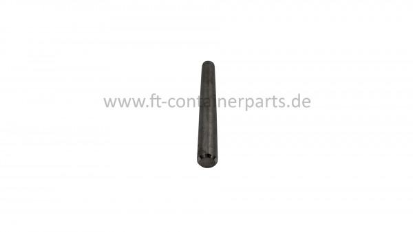 Hinge Pin L= 108 mm