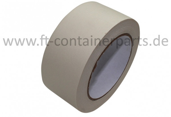 Paper Tape 50 mm
