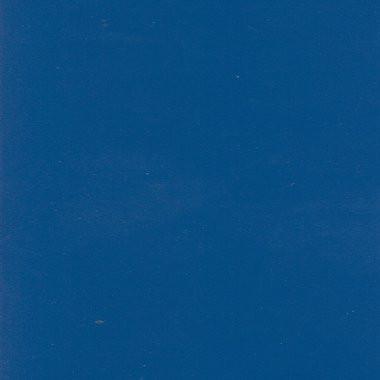 Color spray RAL 5010 á 400 ml