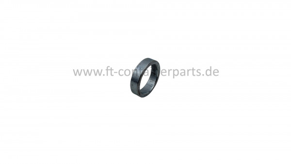 Anti Rack Ring galvanized