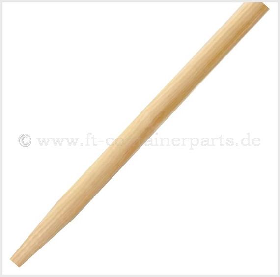 Broom stick
