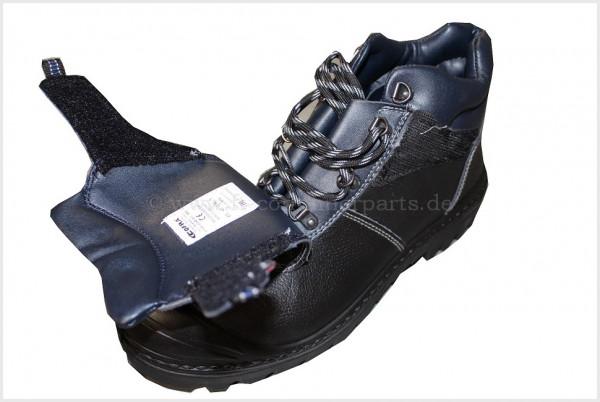 Schuhe -Stiefel S3 Schweißer Cofra Welder