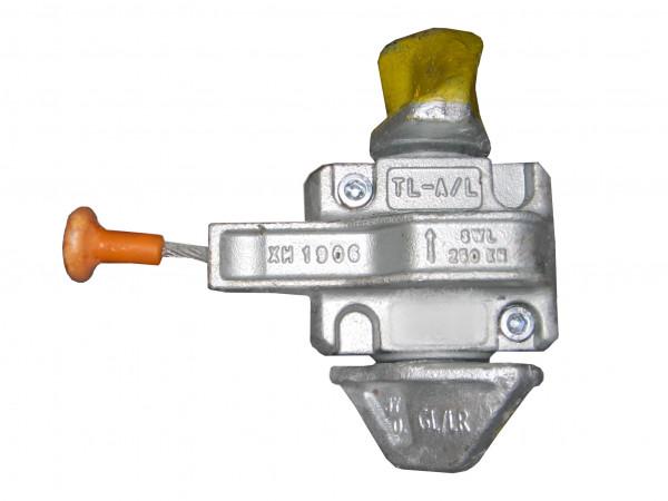 Twistlock TL-A/L