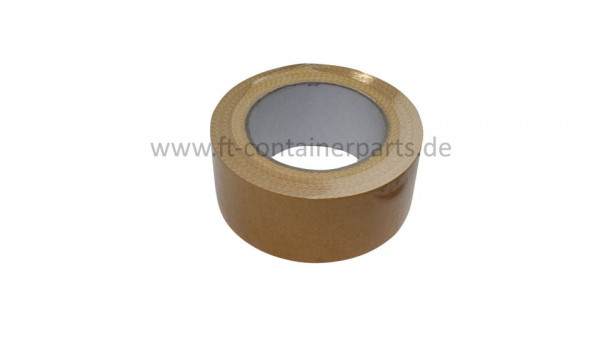 Double sided tape 50 mm