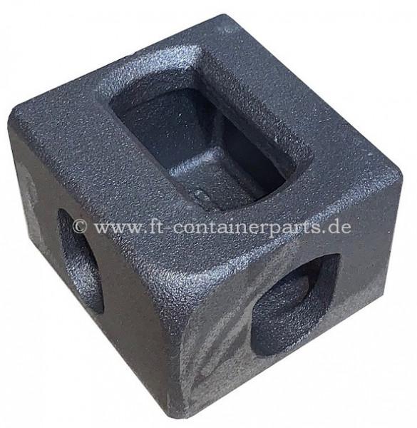 Container Corner Casting TL