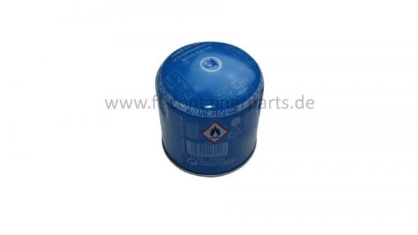 Gas - Kartusche Propan/Butan Mix Inhalt 190 g