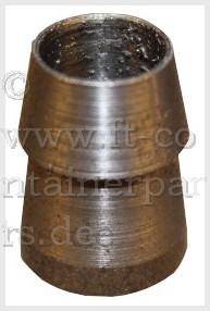 Hammerringkeil für 1500 g / 5000 - 6000 g