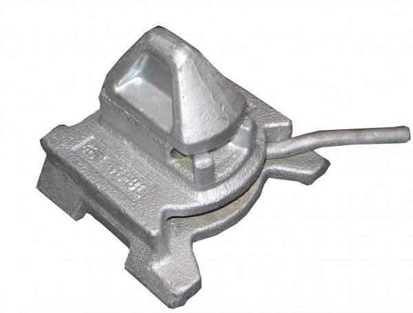 Twistlock TL-BL / CV-2N bottom Twistlock