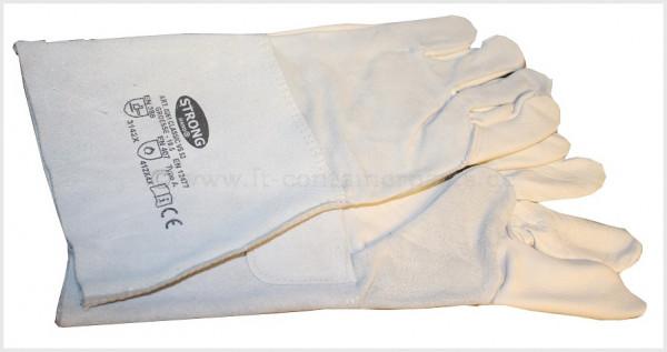 Handschuh -Schweißer VS 53