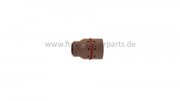 Plasma Cutter Ersatzteil Wirbelring 420133