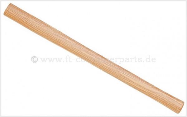 Hammerstiel Hickory 700mm für 5 kg