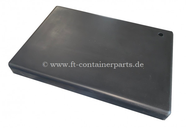 Schweißer - Kniekissen 380 x 260 x 40 mm