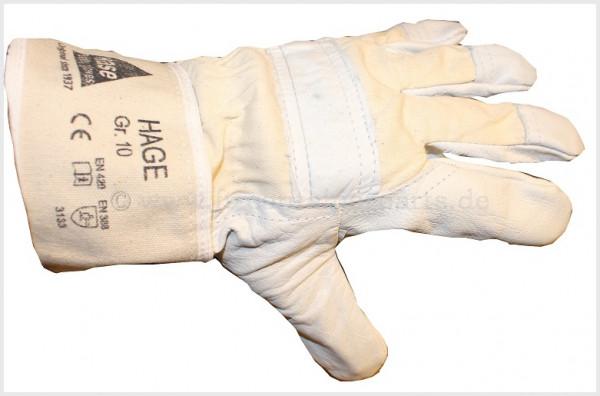 Handschuh -Arbeits- HAGE