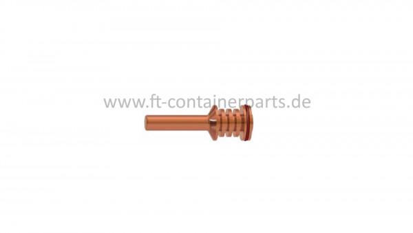 Plasma Cutter Ersatzteil Elektrode 420132