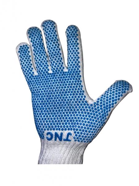 Glove size 9